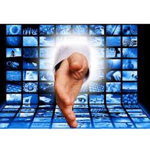El marketing digital sí ha evolucionado: la bienvenida independencia del dato de anunciante
