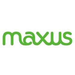 Maxus gana de nuevo la cuenta de Tesoro Público