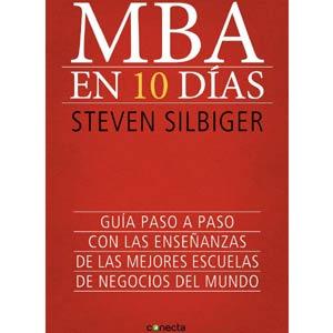 Steven Silbiger: