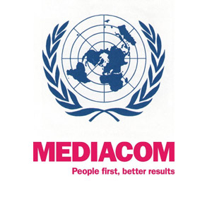 La ONU adjudica su cuenta mundial a MediaCom