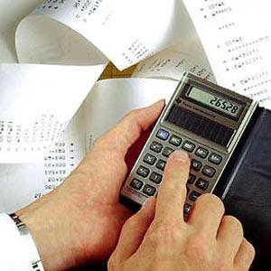 La inversión en marketing se resiente debido a la dificultad para medir los resultados