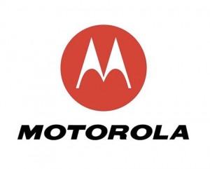 Motorola estrena nuevo y colorido logo inspirado en su