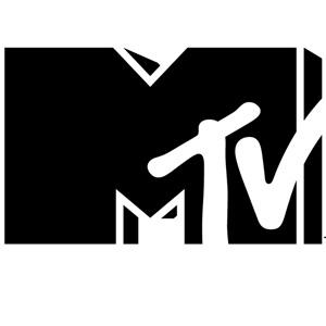 MTV Other, el nuevo contenido digital para la creatividad y el talento de MTV