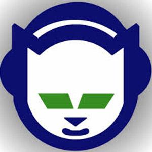 Napster ya está disponible en España