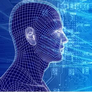 Las tecnologías inteligentes permiten conocer mejor los insights del consumidor