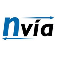 Travian Games integra las soluciones de pago de Nvia