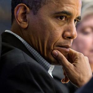 Obama podría poner a la industria de internet en peligro