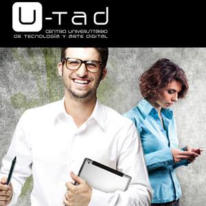 Jornada de Postgrado Open Day sobre el futuro digital en U-TAD