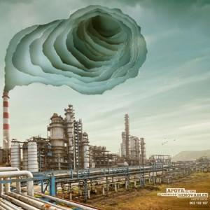 Contrapunto BBDO hace una campaña para WWT para apoyar el uso de energías renovables