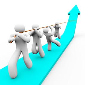 Crece la presión publicitaria en mayo un 2,1% con respecto a 2012, según Ymedia