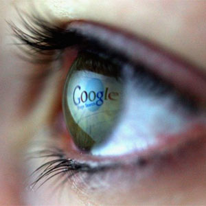 Google y Facebook desmienten ser el