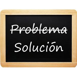 Big Data, ¿problema o solución?