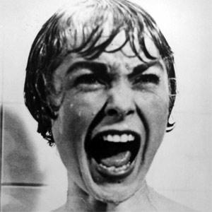 ¿Nos están convirtiendo los social media en unos psicópatas?