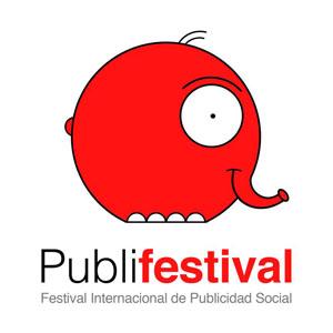 Publifestival marcha hacia su novena edición