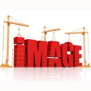 Tres ideas clave para construir una imagen de marca digital positiva