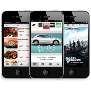 Qustodian se renueva con su nueva app para iOS: Un espacio comercial para cada uno