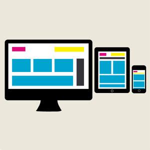 Todo sobre el diseño web adaptativo, en 60 segundos