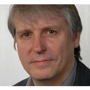 Richard Bartle: