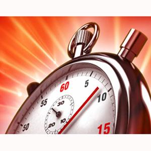 ¡Tic, Tac: en el marketing en tiempo real no hay ni un minuto que perder,