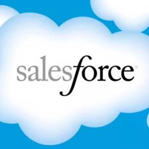 El Grupo Omnicom Media trabajará con Salesforce en busca de nuevas herramientas de social media marketing