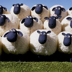 5 maneras de ser CEO, tener perfil en Twitter y no aburrir a las ovejas