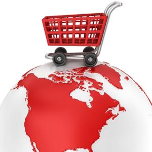 Los países occidentales de Europa alcanzan el 24,3% de la inversión publicitaria mundial en internet