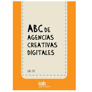 """IAB Spain lanza """"ABC de Agencias Creativas Digitales"""" para facilitar el entendimiento del entorno digital"""