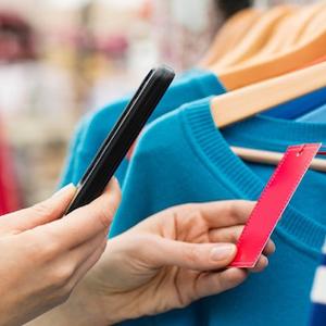 Tan solo el 32% de los consumidores online considera fácil el proceso de compra