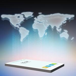 12 hechos sorprendentes sobre los países en los que se usan más teléfonos inteligentes