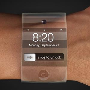 Uno de cada tres consumidores está deseando hincar el diente a los relojes inteligentes