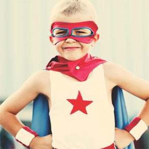 Los superfans, el arma secreta de los
