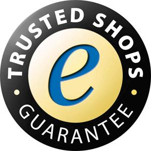 Trusted Shops concede su sello de calidad número 15.000