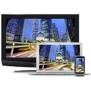 Horas bajas para las televisiones de pago: sus grandes dificultades para hacer frente a las plataformas en streaming