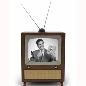 La AEA pide la vuelta de la publicidad a RTVE tras aprobarse la tasa de