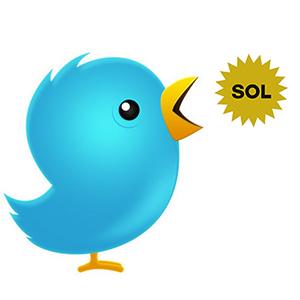 MarketingDirecto.com generó más de 7 millones de impactos en Twitter en el último día de #ElSol2013