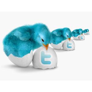 El futuro de Twitter pasa por crear lazos mucho más fuertes con la televisión