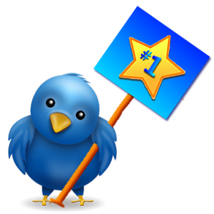 MarketingDirecto.com cierra #CannesLions como medio líder en Twitter a nivel global