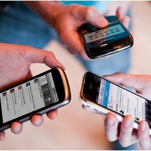 Uruguay apuesta fuertemente por la banda ancha móvil