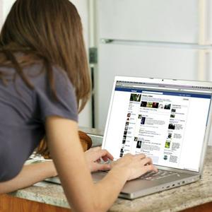 La herramienta de archivos de Facebook expone información de 6 millones de personas a otros usuarios