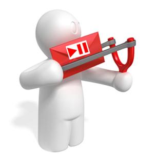 La falta de contenido, el coste y el escepticismo, los obstáculos del vídeo en email marketing