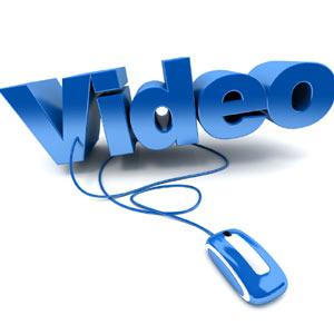Cinco consejos para hacer del vídeo un arma de marketing espectacular