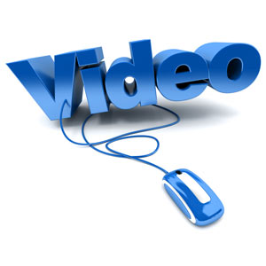 El 58% de los marketeros cree que el vídeo digital golea en