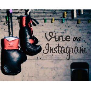 12 maneras de utilizar Vine (o en su defecto Instagram Video) para el e-commerce
