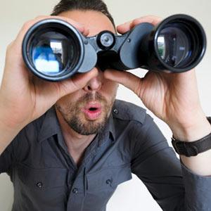 Casi la mitad de los anuncios web no son vistos, ¿el problema? La visibilidad