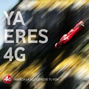 Vodafone crea el primer Brand Day Multimedia de España
