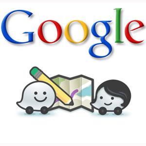 Google vuelve a estar en el punto de mira de la FTC por su intención de adquirir Waze
