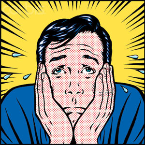 ¿Cómo mido la experiencia del cliente?: la pregunta que quita el sueño a los directores de marketing