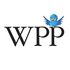 Twitter se alía con el gigante de la publicidad WPP