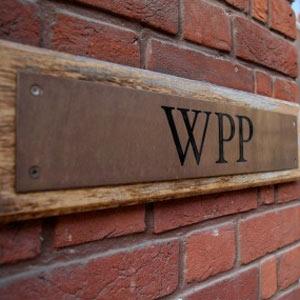 Los ingresos de WPP dieron una zancada del 6,7% durante los cuatro primeros meses del año