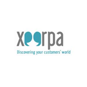 Xeerpa, una herramienta revolucionaria que pone en acción a su comunidad de fans